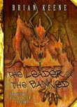 Leader of the Banned by Brian Keene