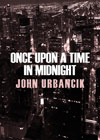 Once Upon a Time in Midnight
