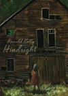 Hindsight by Ronald Kelly