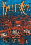KillerCon by William Ollie