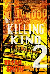 The Killing Kind 2