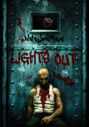 Lights Out by Nate Southard