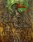 2Operation Rhinoceros Hornbill