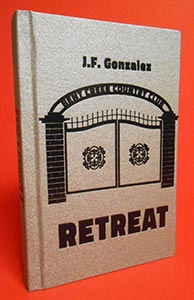 Retreat by JF Gonzalez