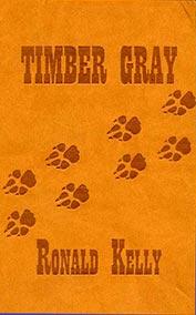 Timber Gray