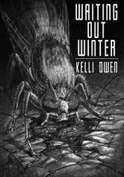 Waiting Out Winter by Kelli Owen