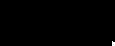 Thunderstorm Books Logo