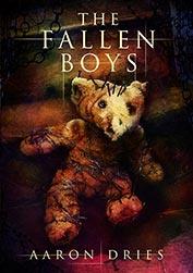 The Fallen Boys
