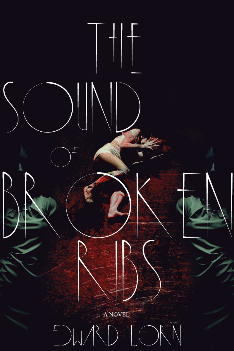 The Sound of Broken Ribs