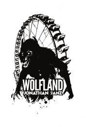 Wolf Land by Jonathan Janz