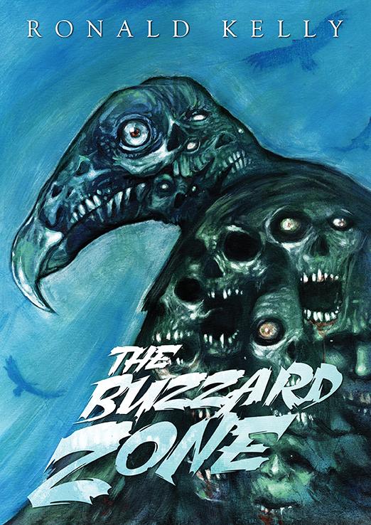 The Buzzard Zone