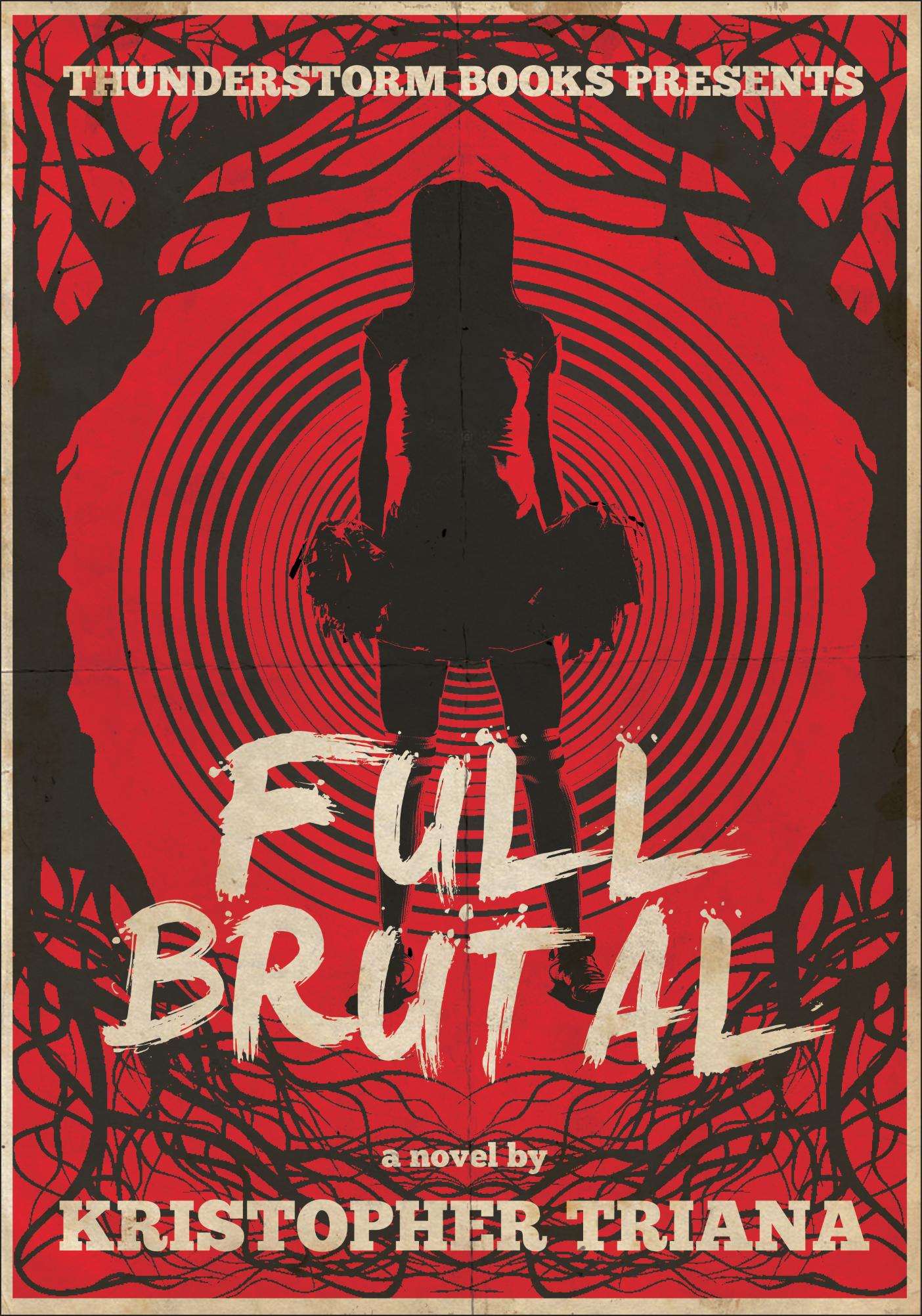 Full Brutal