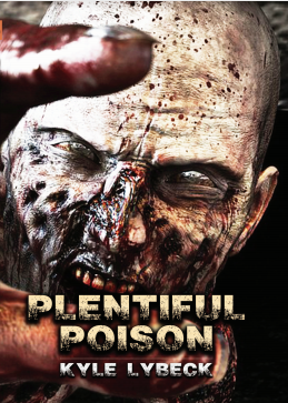 Plentiful Poison