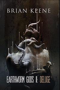 Maelstrom III by Brian Keene and Geoff Cooper
