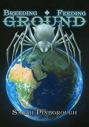 Breeding & Feeding Ground