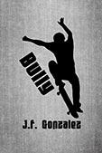 Bully by JF Gonzalez