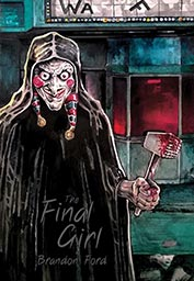 The Final Girl