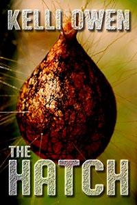 The Hatch by Kelli Owen