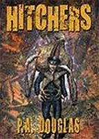 Hitchers by P.A. Douglas