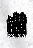 The Sorrows by Jonathan Janz