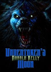 Undertaker's Moon