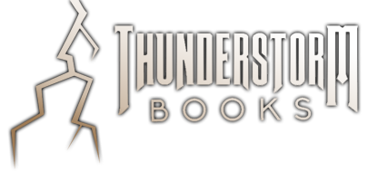 Thunderstorm Books
