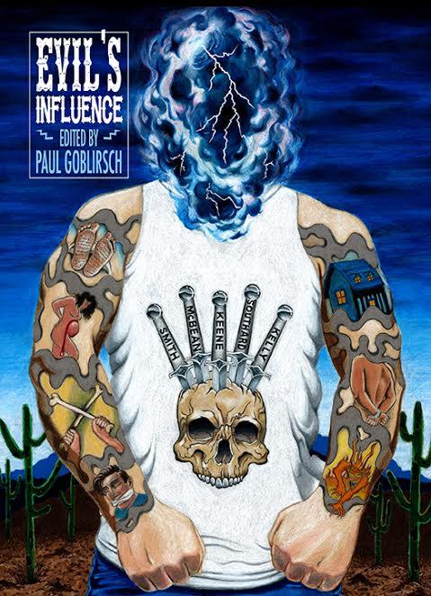Evil's Influence