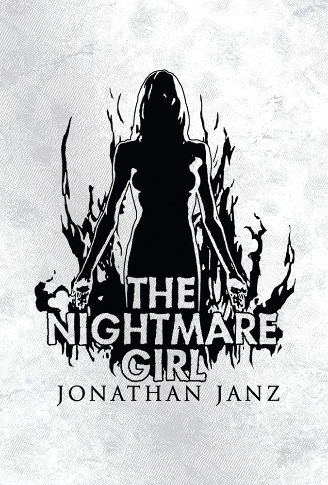 The Nightmare Girl