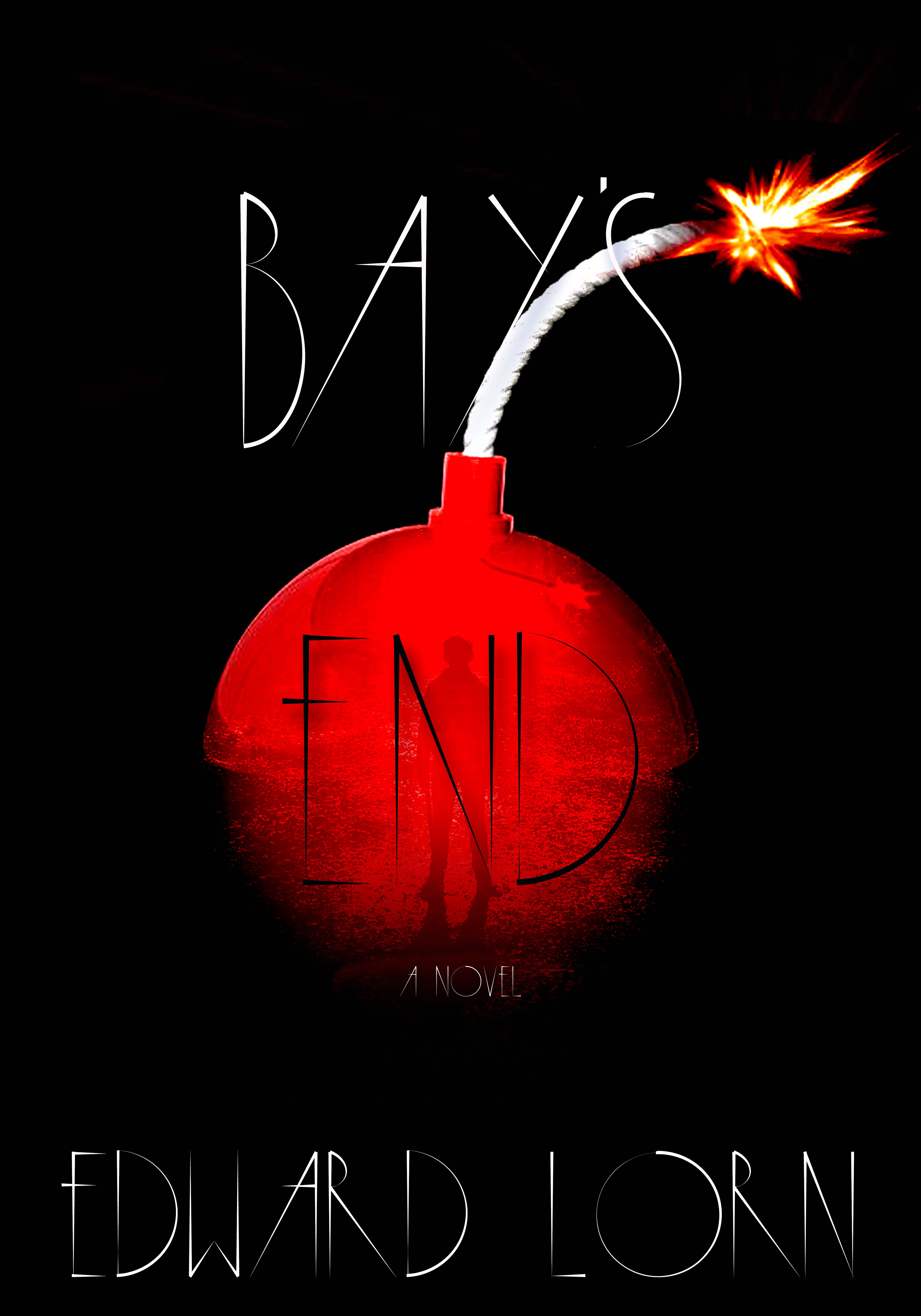 Bay's End