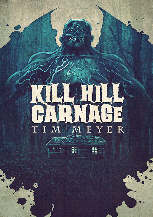 Kill Hill Carnage