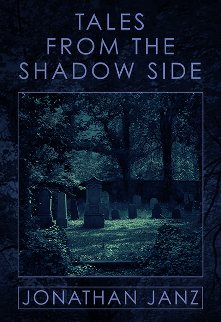 Tales from the Shadow Side
