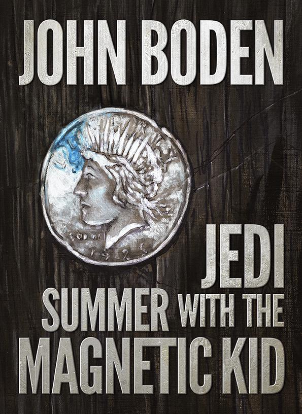 Jedi Summer